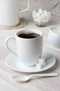 Coffee Service in Alexandria, VA