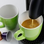 Office Coffee Brewers in Gaithersburg, MD