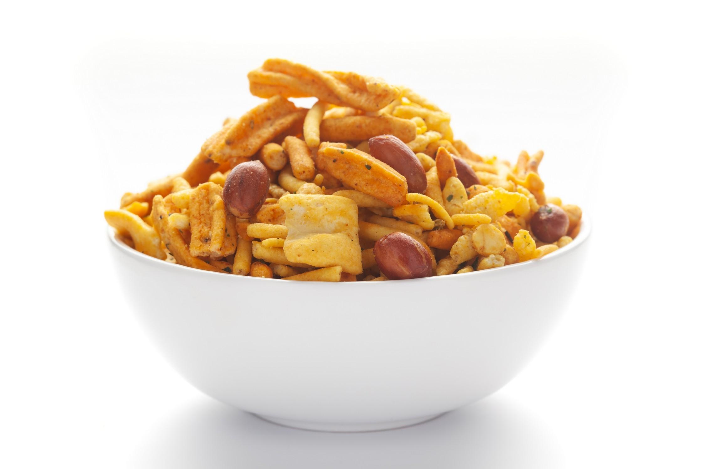 Baltimore, MD Snacks | Alternative Snack Options | Corporate Wellness