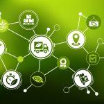 Fairfax, VA Green Vending Machines | Greener LED Lighting | State-of-the-Art Equipment