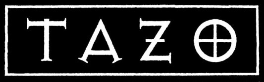 Tazo Tea logo